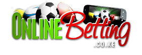 onlinebetting.co.ke